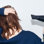 Hair Dryers: 7 Ways to Avoid Damaging Your Hair