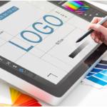 Benefits of a Professional Logo Design
