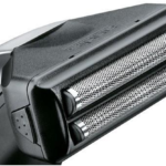 Top Beard Trimmers From Andis